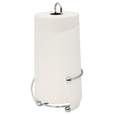 restaurant table top paper towel holder 13 best paper towel holders and dispensers 2017 unique