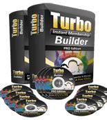 turbo instant niche templates patio and garden review website