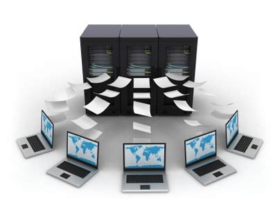 tampa clearwater  mail exchange server hosting  web