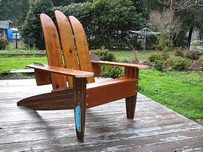 17 best images about adirondack chairs on