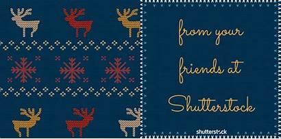 Holidays Happy Season Holiday Gifs Custom Animated