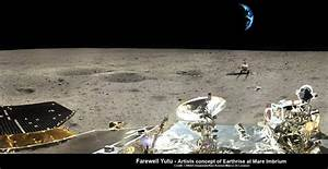 The first lunar lander in 40 years discovers new type of ...
