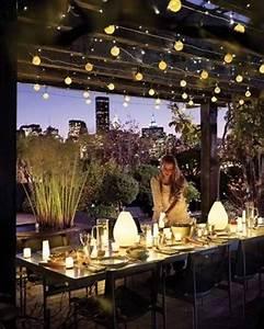 Pergola Design Ideas Outdoor Pergola Lighting Ideas About ...