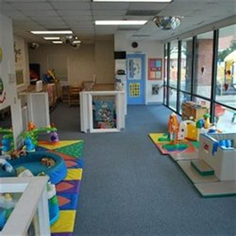 herndon children s center 15 reviews preschools 530 719 | ls