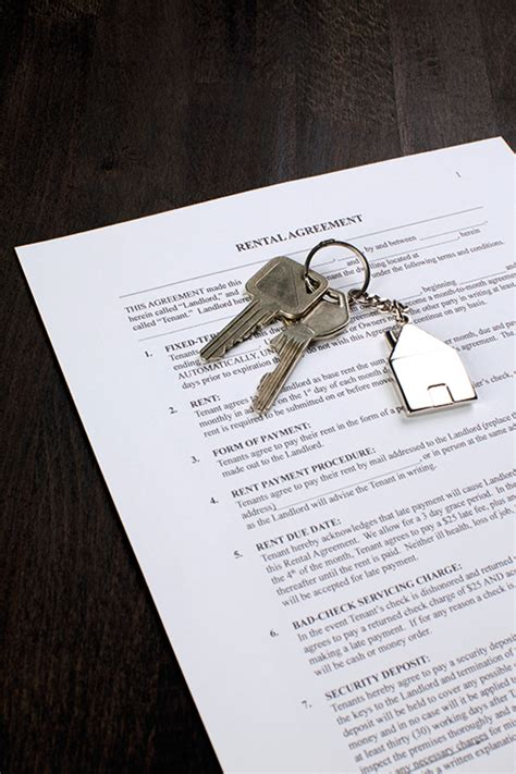 property rules  renting  subletting  hdb flat