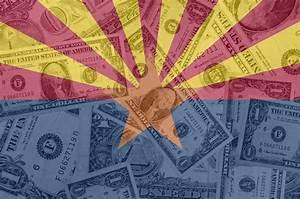 Arizona Tax Credits