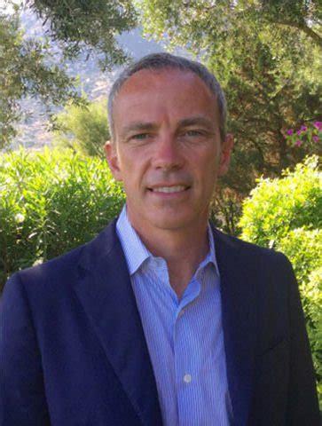 Home1 / paolo | ferrari. Bridgestone names new EMEA president & CEO - Tyrepress