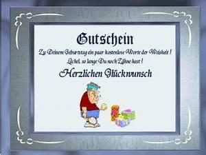 Burger Me Gutschein : gutschein vorlagen geburtstag ~ Watch28wear.com Haus und Dekorationen