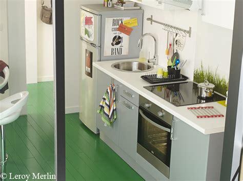 cuisine pour etudiant mini cuisine pour studio mebasa mk0011s schrankkche