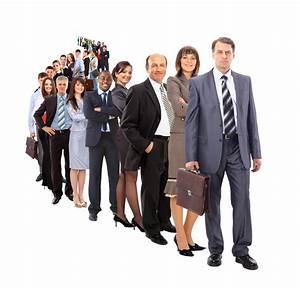 Mandataire Assurance : la responsabilit civile des mandataires sociaux prot ge le chef d 39 entreprise ~ Gottalentnigeria.com Avis de Voitures