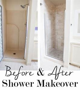 169510 best images about diy home decor on pinterest for Fall in shower floor