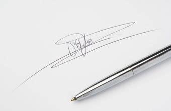create  digital signature   security