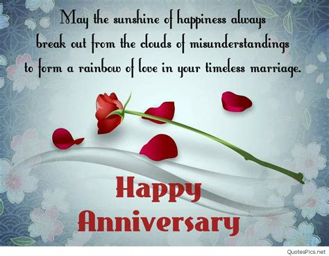 Hd Happy Anniversary by Lovely Anniversary Wallpapers And Quotes