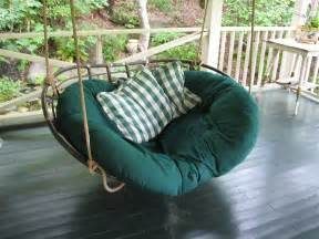Hanging Chairs Bedrooms Gallery