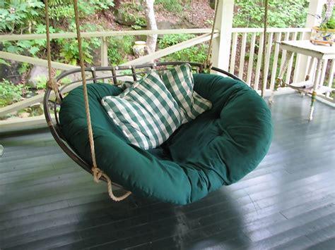 papasan chair  design classic