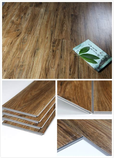 best interlocking flooring best interlocking garage floor tiles luxury vinyl plank