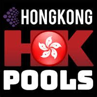 data hongkong prize data keluaran hk