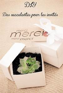 Cadeau Couple Pas Cher : 17 best ideas about wedding plants on pinterest simple wedding decorations wedding table ~ Teatrodelosmanantiales.com Idées de Décoration