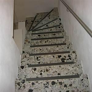 Alte Ziegelmauer Sanieren : treppenrenovierung treppensanierung h bscher ~ A.2002-acura-tl-radio.info Haus und Dekorationen