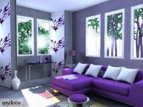 living room amazing great living room colors idea