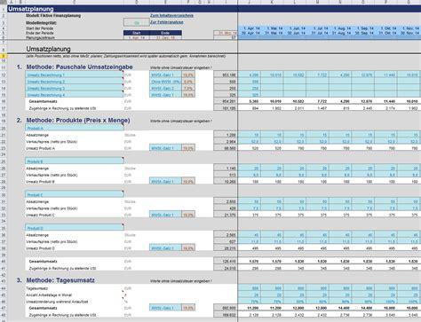 excel finanzplan tool euer screenshots fimovi