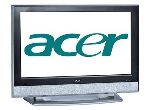 stromverbrauch von flachbildfernsehern bilder