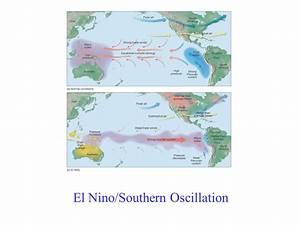 Circulation Of The Ocean Ppt Download