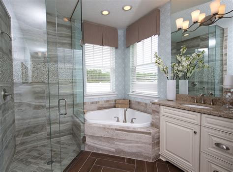 lakeside at nocatee mattamy homes