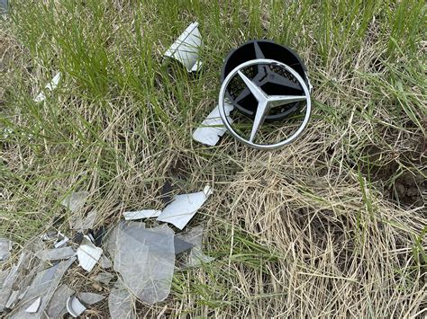 21-year-old passenger dies in Provo Canyon after his ...