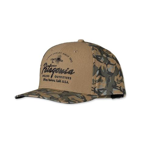 patagonia tin shed hat 17 best images about hats on trout canvases