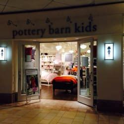 pottery barn burlington ma pottery barn furniture stores 75 middlesex tpke