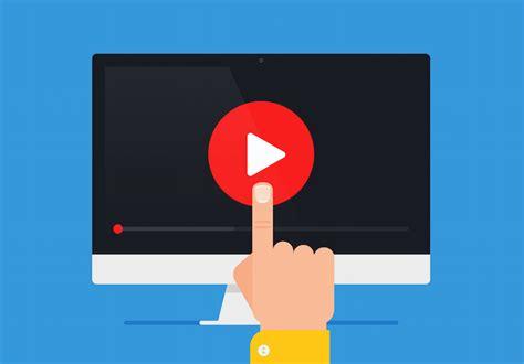 Amazing Short Form Video Hacks For Social Media