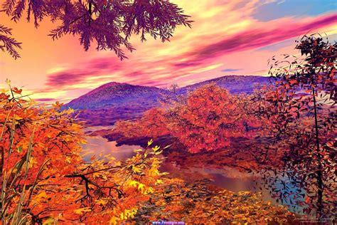 amazing nature photography tumblr