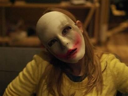 Horror Movies Scary Films Ten Scariest Halloween