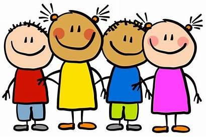 Clip Clipart Teachers Children Teacher Clipartix