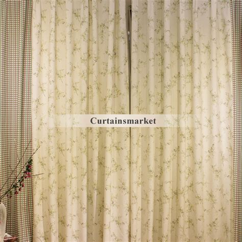 best places to buy curtains in fresh design