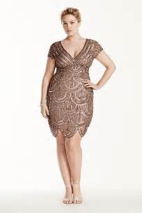 dress for a wedding 5 flattering plus size dress options for a wedding guest page 2 of 5 curvyoutfits