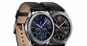 Meilleur Marque De Thé : meilleure marque de montre homme laquelle choisir ~ Melissatoandfro.com Idées de Décoration