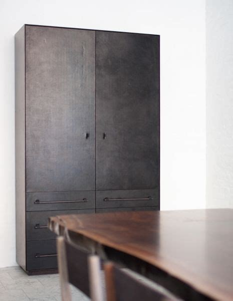 how are base kitchen cabinets 505 best cupboard kamod cabinet images on 8485