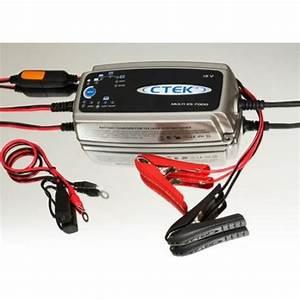 Batterie Ladegerät Ctek : ctek mxs7 0 12v 7amp battery charger for cars caravan m ~ Kayakingforconservation.com Haus und Dekorationen