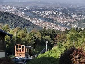 Wohnland Breitwieser Gmbh Heidelberg : 3 tage in heidelberg die sch nsten heidelberg sehensw rdigkeiten ~ Bigdaddyawards.com Haus und Dekorationen