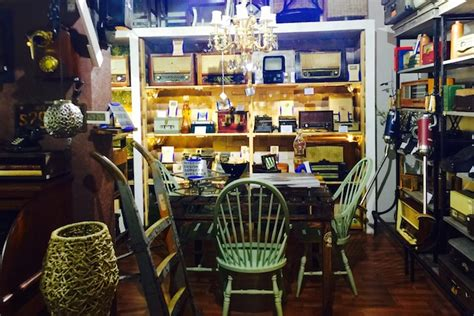 shopping for home decor in dubai