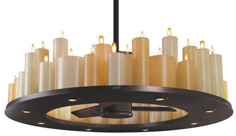 casablanca candelier ceiling fan c16g73l in oil rubbed