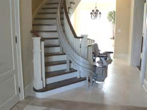 bruno curved stair lift stairlifts installations ontario vancouver