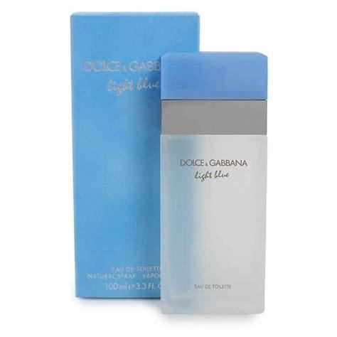 light blue dolce and gabbana buy dolce gabbana light blue edt 100 ml in