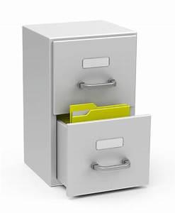 Ankauf Von Gebrauchten Möbeln : verkauf gebrauchte b ro schr nke regale wien gebrauchte b rom bel wien gebrauchte ~ Orissabook.com Haus und Dekorationen