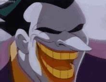Joker Laugh GIFs   Tenor
