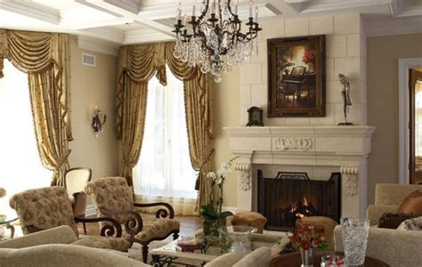 Home Interior Design Ideas For Living Room by Traditional Living Room Ideas And Photos