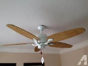 casa vieja white ceiling fans za ceiling fan pull chain up hton bay ceiling fan 26629