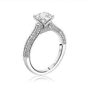 bolenz where todays treasures become tomorrows heirlooms With scott kay wedding rings